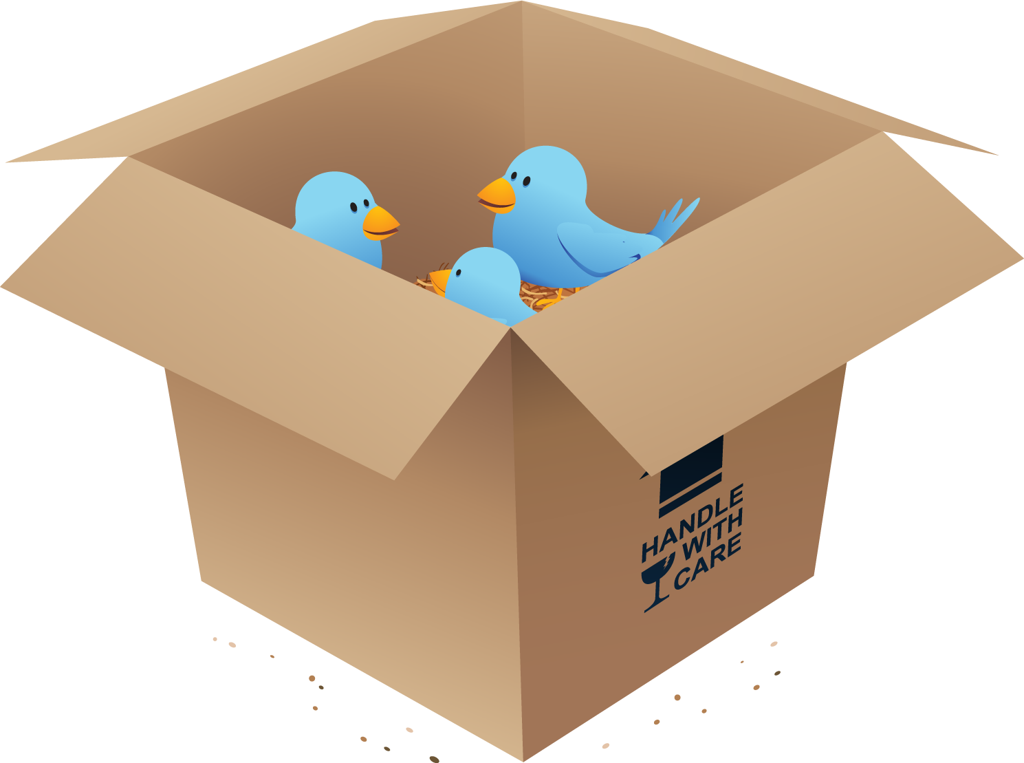 twitterbox.png