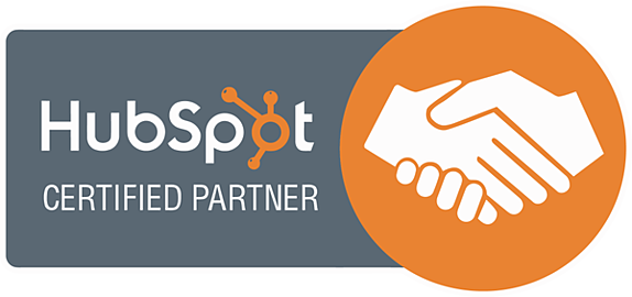 Horton Group Becomes a Certified Agency Partner