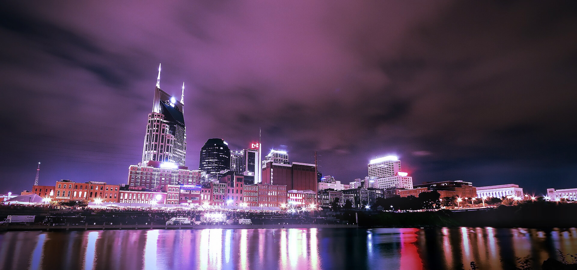 Top 10 Reasons to Hire a Digital Marketing Agency in Nashville, TN