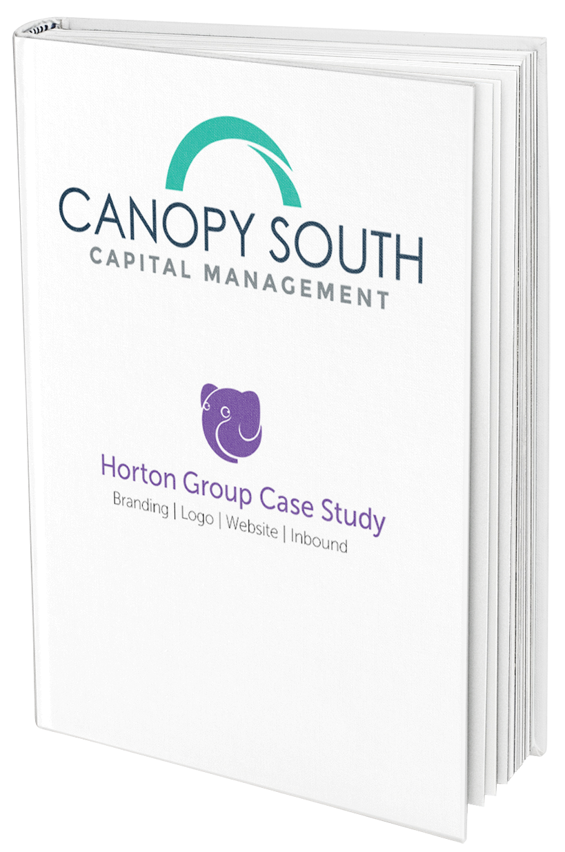 canopy_south_book