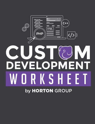 Custom-Development-Worksheet-CTA-Tall-400x520sm.jpg