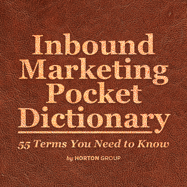 Pocket-Dictionary-Cover-Square