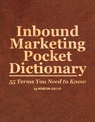 Pocket-Dictionary-Cover