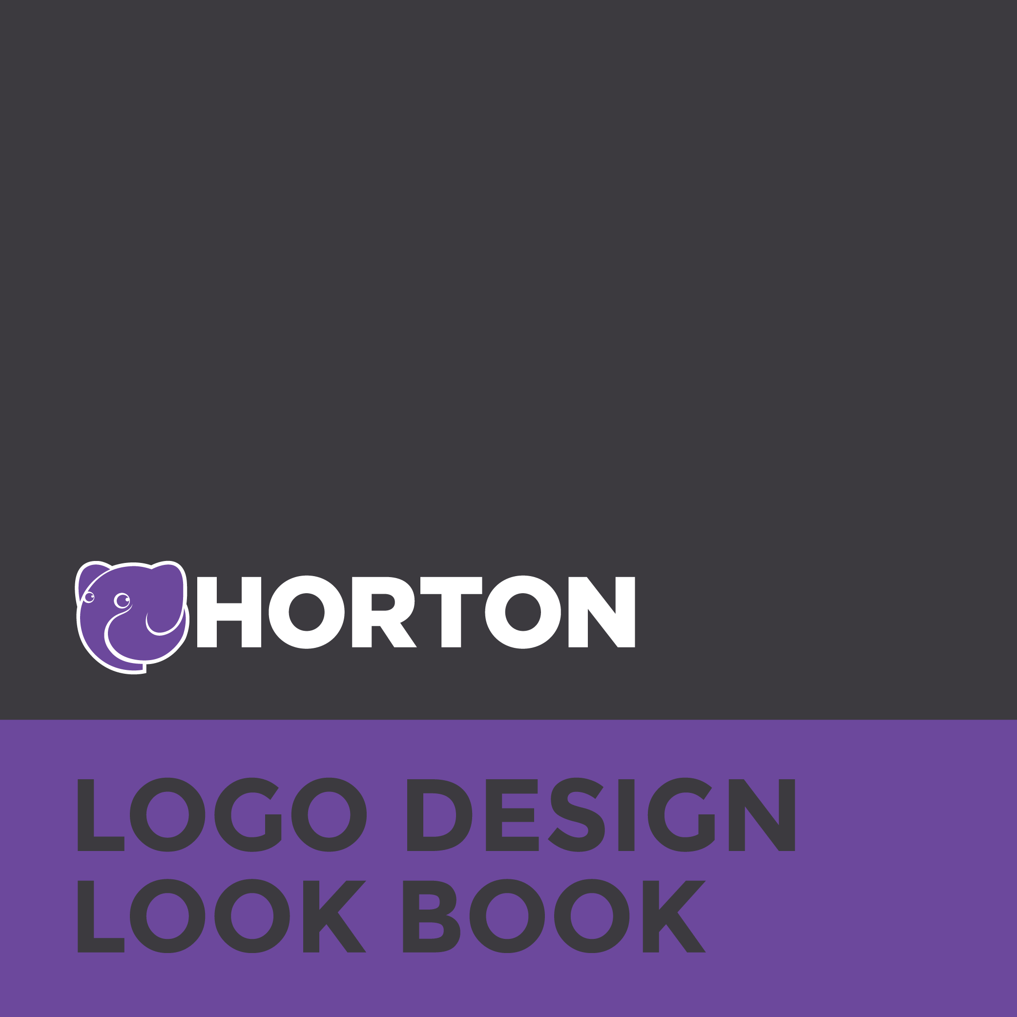 HG-Look-Book-Cover-Square