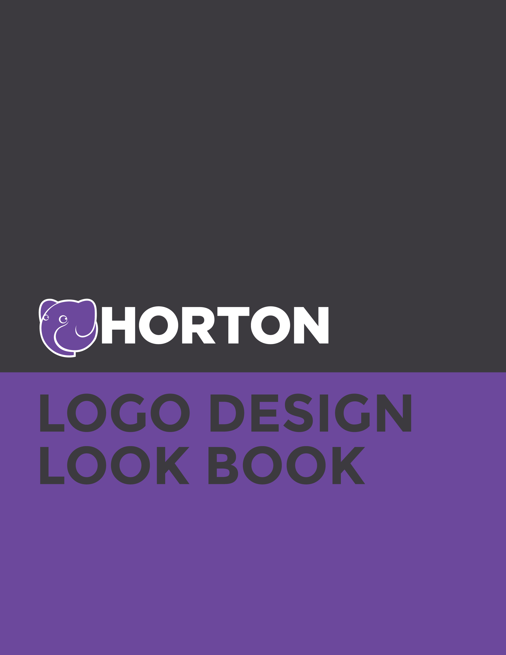HG-Look-Book-Cover