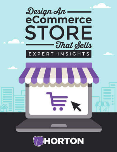 Nashville ECommerce Web Design Ebook Image for the Best Web Design in Nashville TN, Horton Group who also provides Nashville SEO, Inbound Marketing and Web Support.