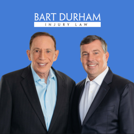 Bart Durham Injury Law Website Design for the Website of the Best Web Design in Nashville TN, Horton Group who also provides Nashville SEO, Inbound Marketing and Web Support.