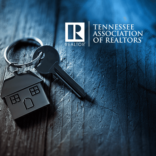 ERMA TN Association of Realtors App