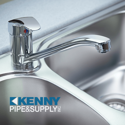 Kenny Pipe Manufacturing & Supply Websites Marketing
