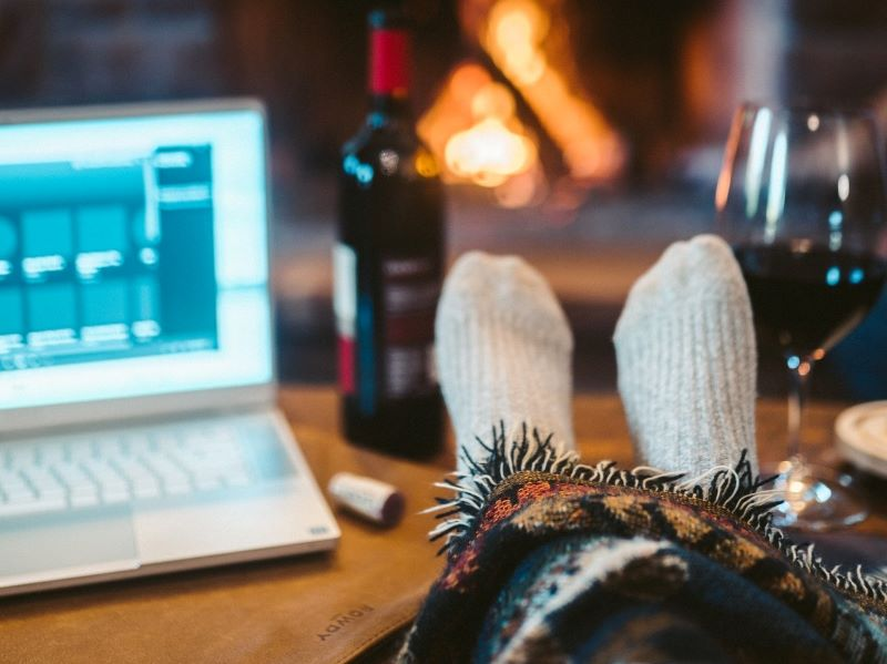 Ecommerce Web Design Perfect For the Holidays_ecommerce web design nashville_Horton Group_Nashville