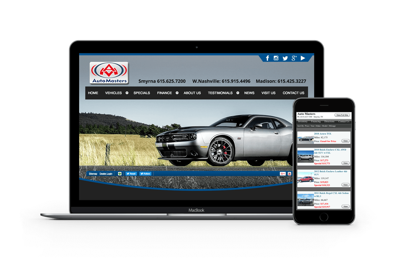 auto-masters-casestudy-mockup_1600px.png