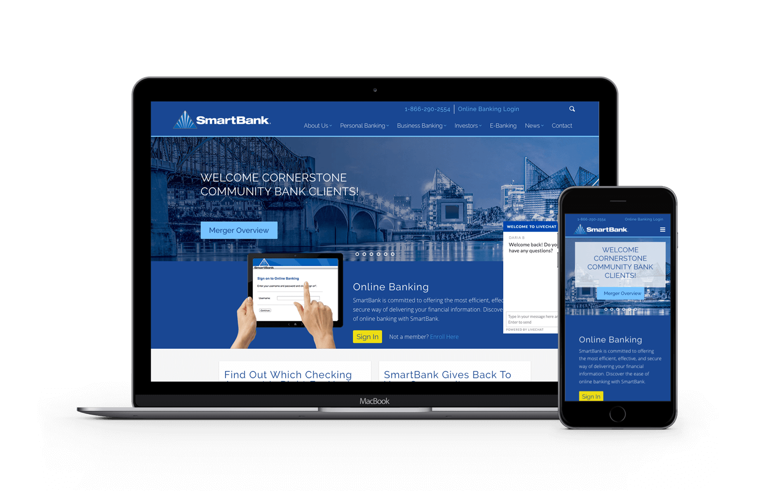smartbank-casestudy-mockup_1600px.png
