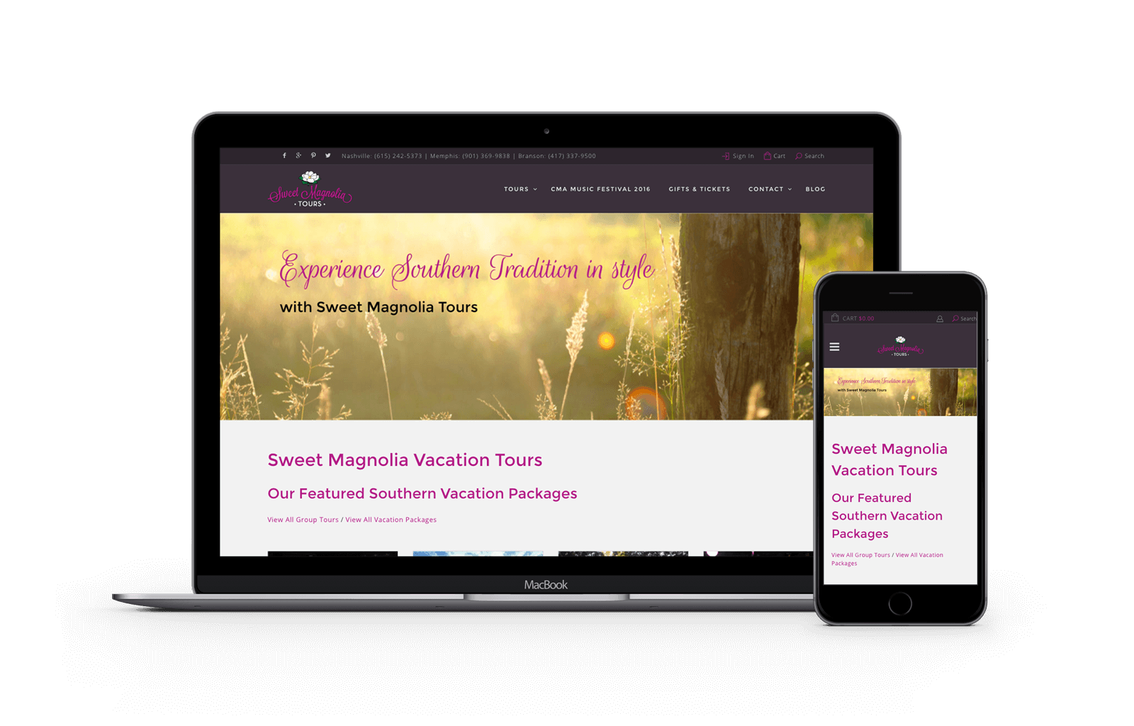 sweet-magnolia-tours-casestudy-mockup_1600px.png