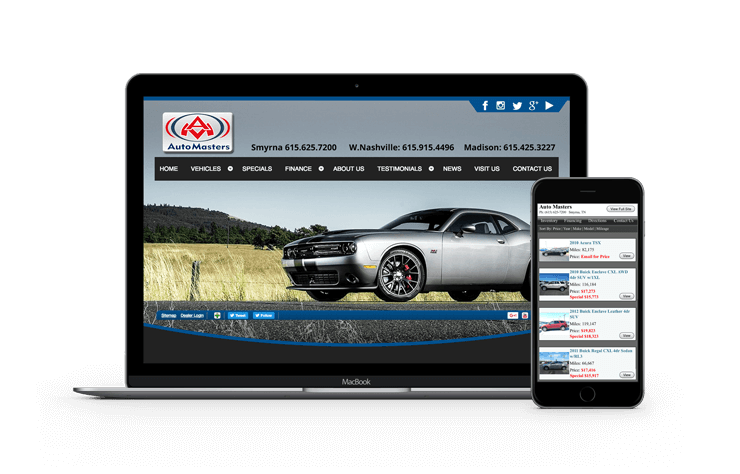 auto-masters-casestudy-mockup_740px.png
