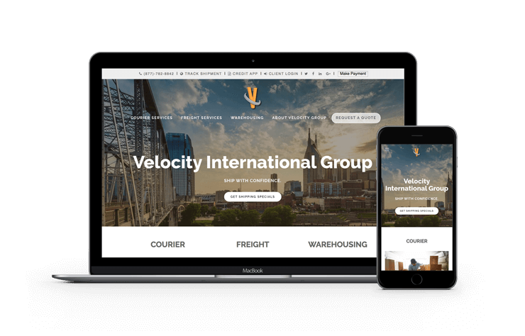 velocity-international-group-casestudy-mockup_740px.png