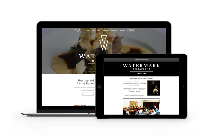 watermark marketing casestudy