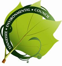 TN Environmental Council Logo