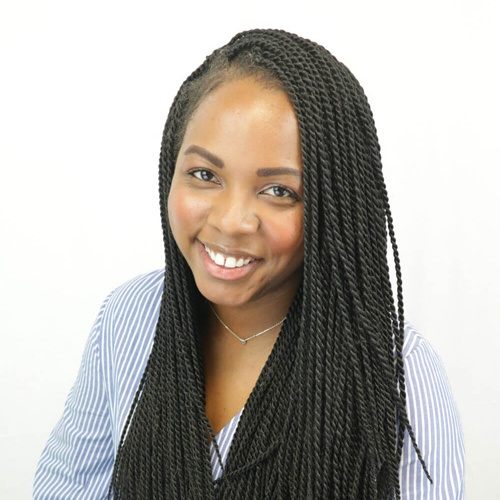 paige-allen-director-of-operations-horton-group-staff-2018-500x500