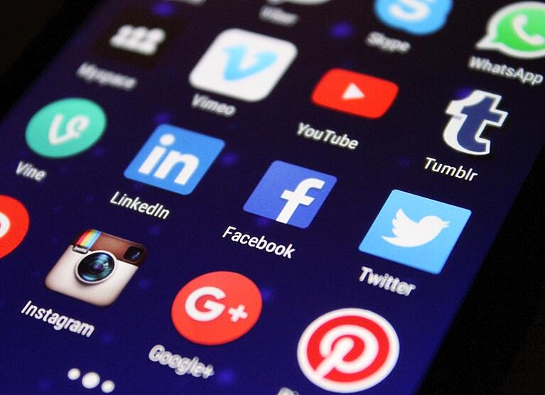 How SEO services can connect your site with social media. SEO tasks to give you a better ROI
