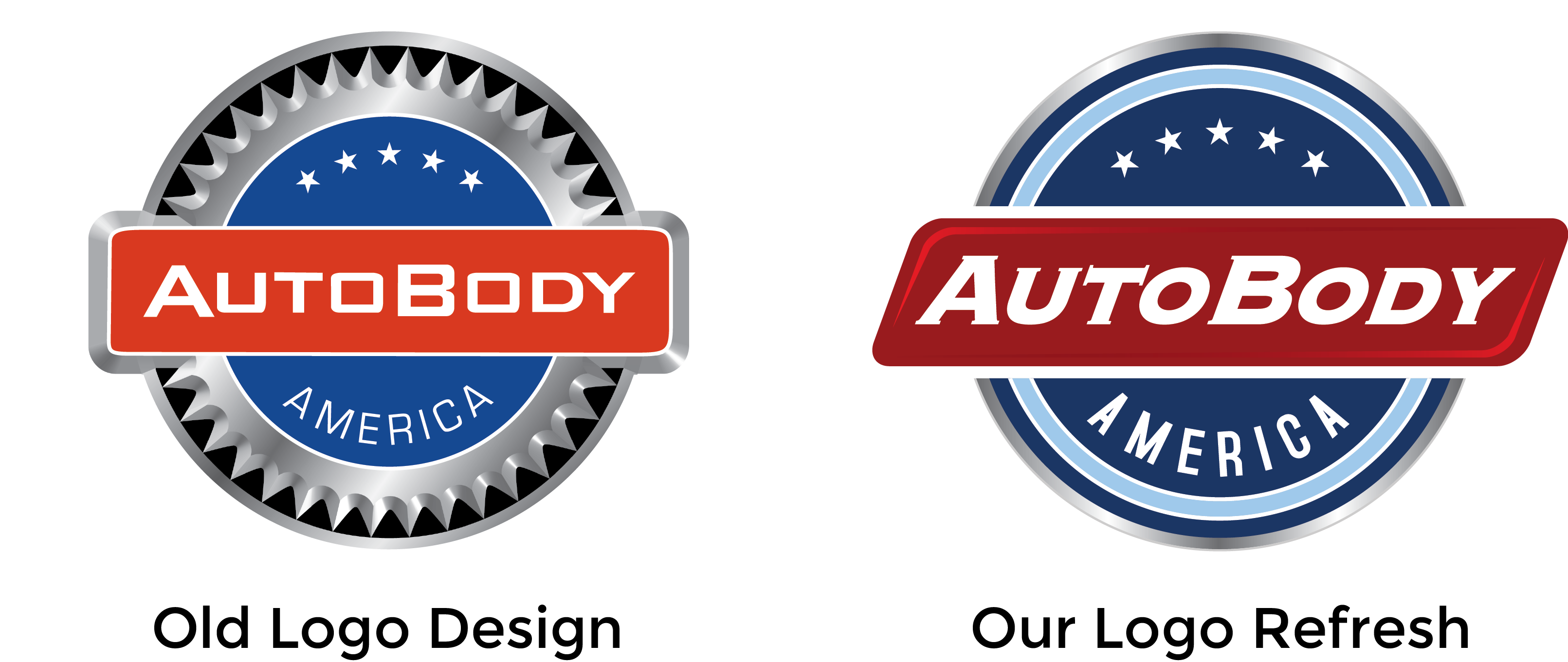 Autobody-Refresh-Graphic.png