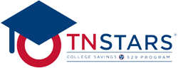 Tennessee Department of Treasury, TNStars Website