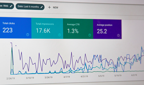 Why Incorporating a good SEO Strategy is Important for Your Business
