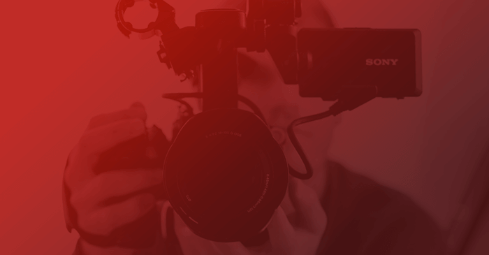 video production service background