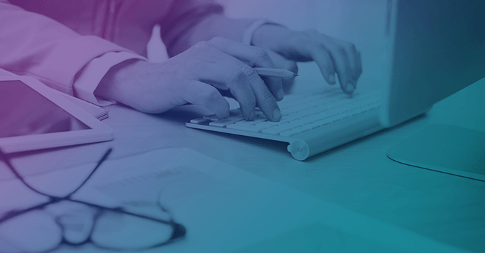 content writing service background