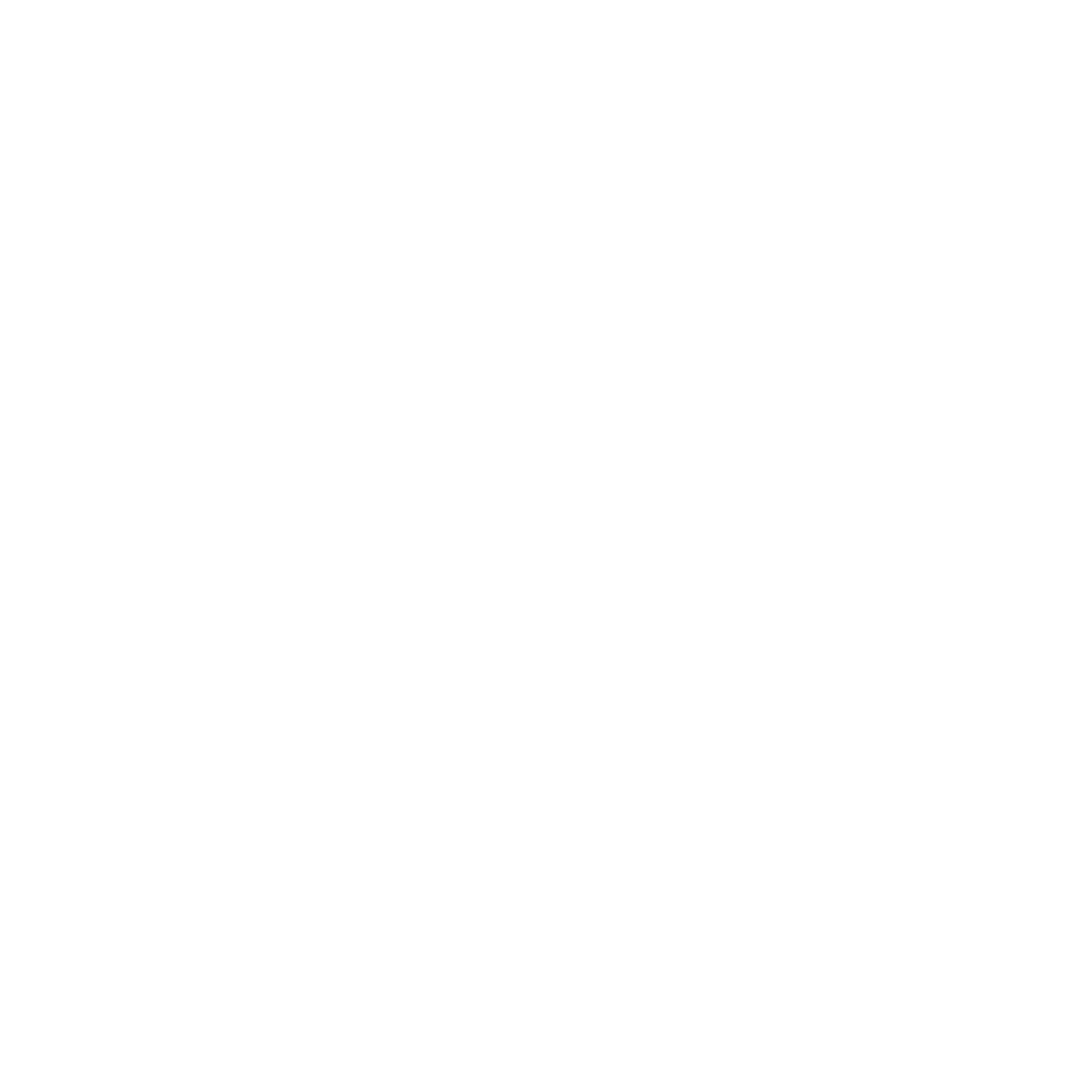 bigcommerce icon.png