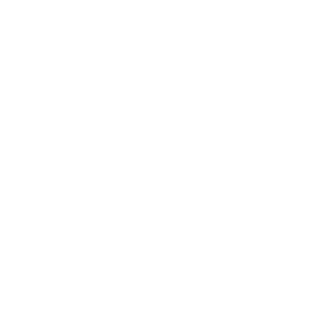 drupal development service icon