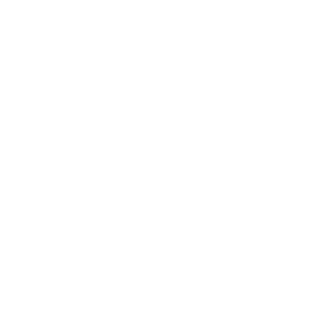 eCommerce development service icon