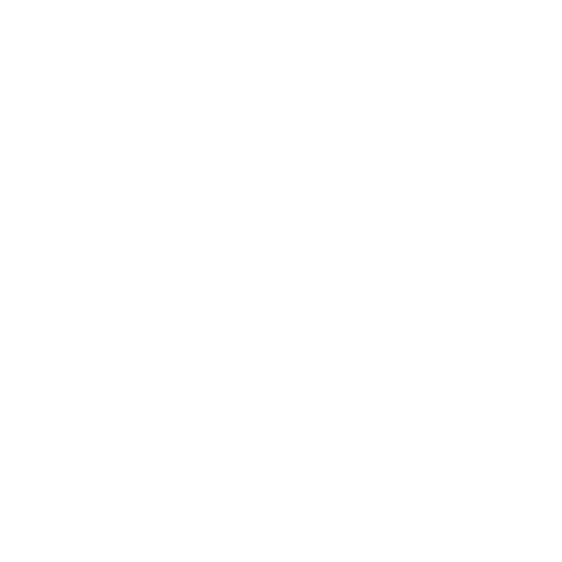 web hosting icon.png