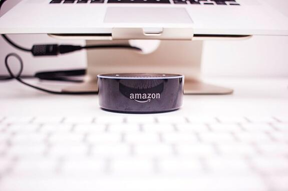 6 Ways to Optimize Your Website for Voice Search