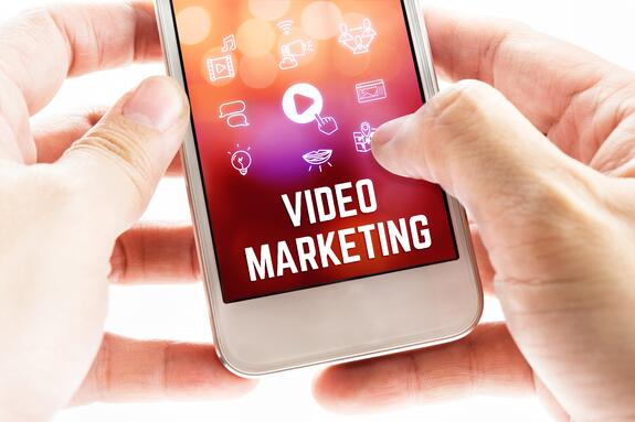Key Types of Video Content for Your Website