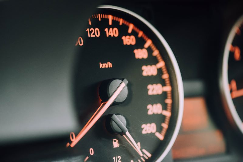 How to Make Your Website Load Faster_CDN_Horton Group