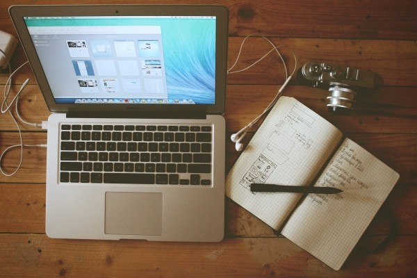 aerial-view-of-laptop-and-notebook.jpg