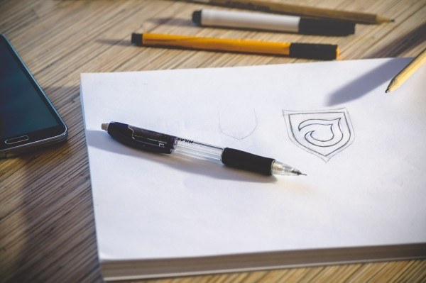 desk-workspace-pencil-paper-logo-sketch-work.jpg