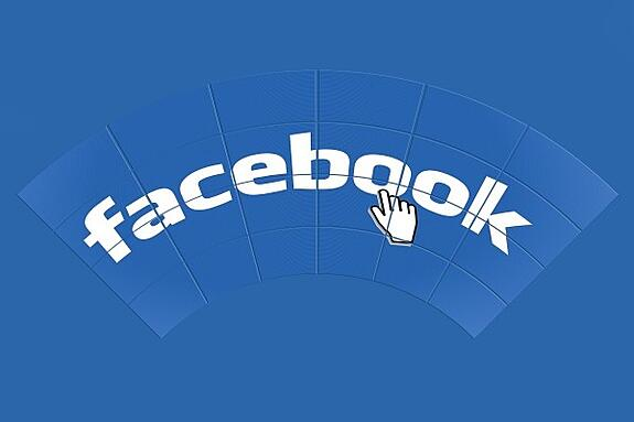 An Overview of Facebook Advertising