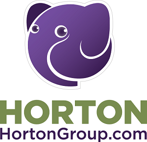Horton Group Opens Advertising Agency Offices in Florida