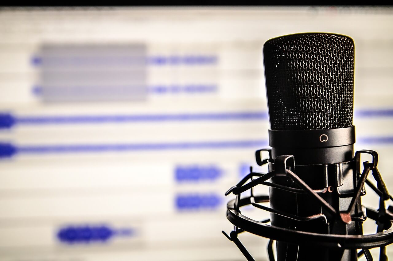 Top 10 Marketing PodCast You Should Listen To