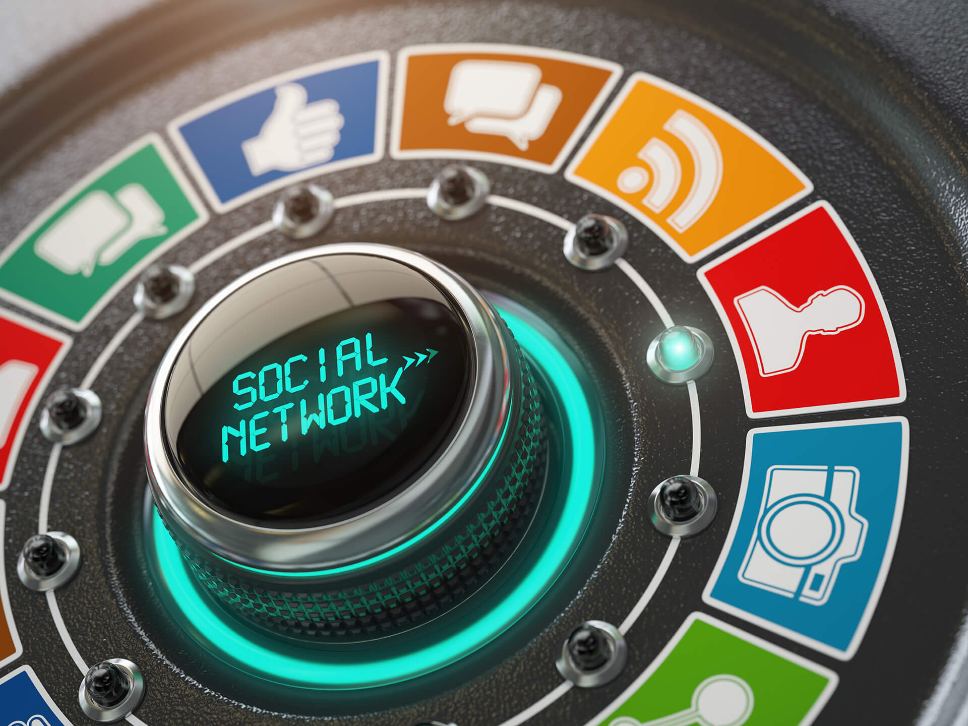 Video Content for Social Traffic to Your Website