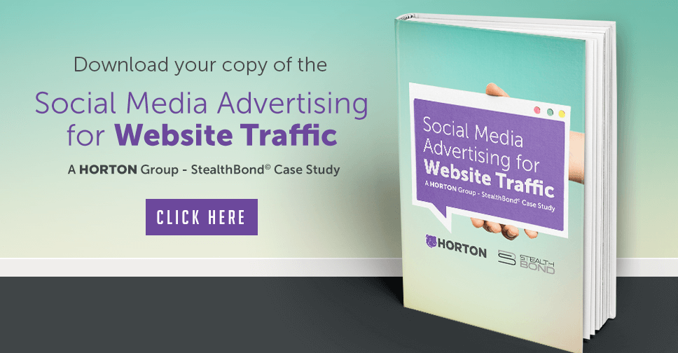 download-social-media-advertising-case-study