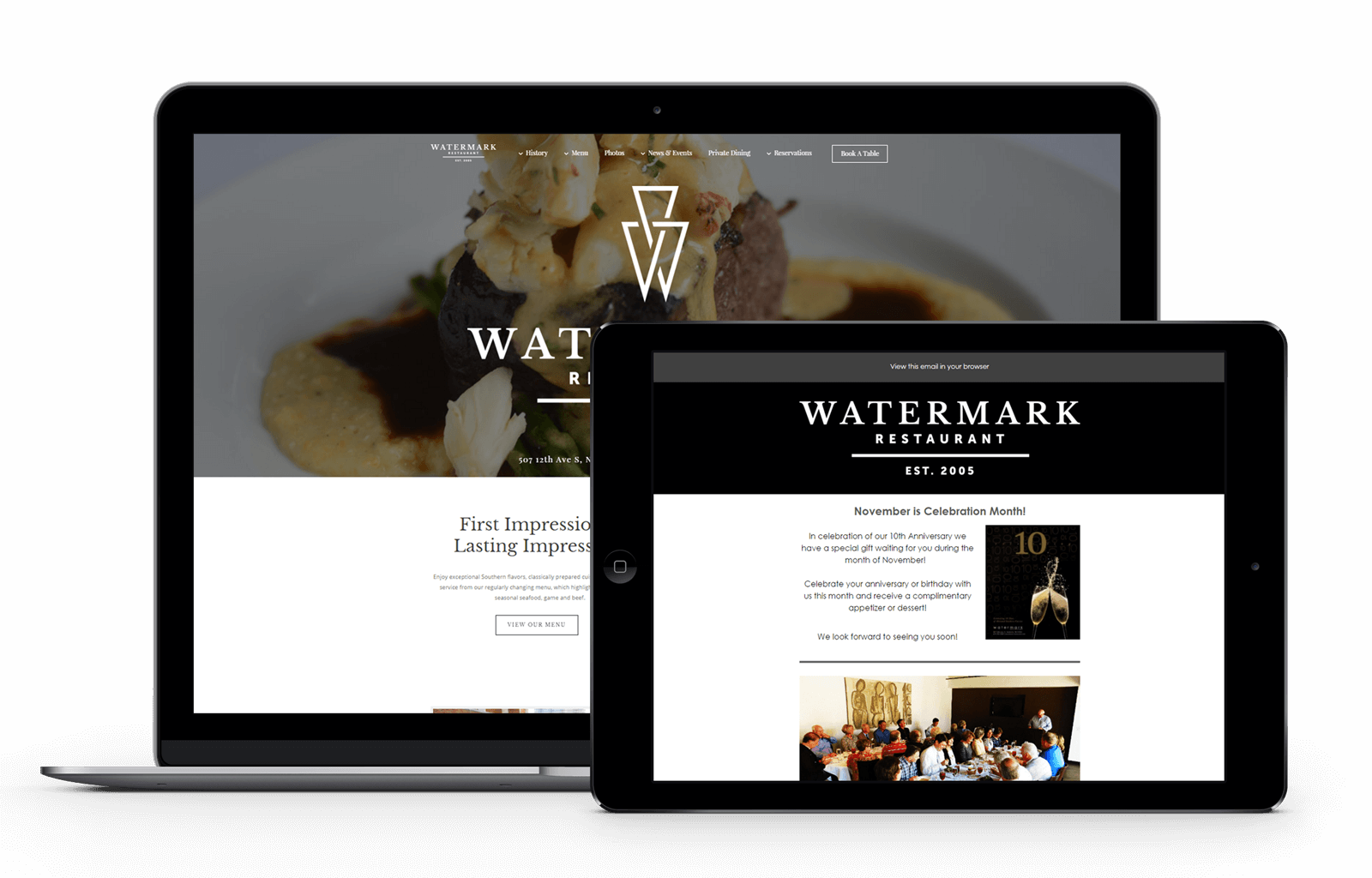 watermark--marketing-casestudy-mockup_1600px.png