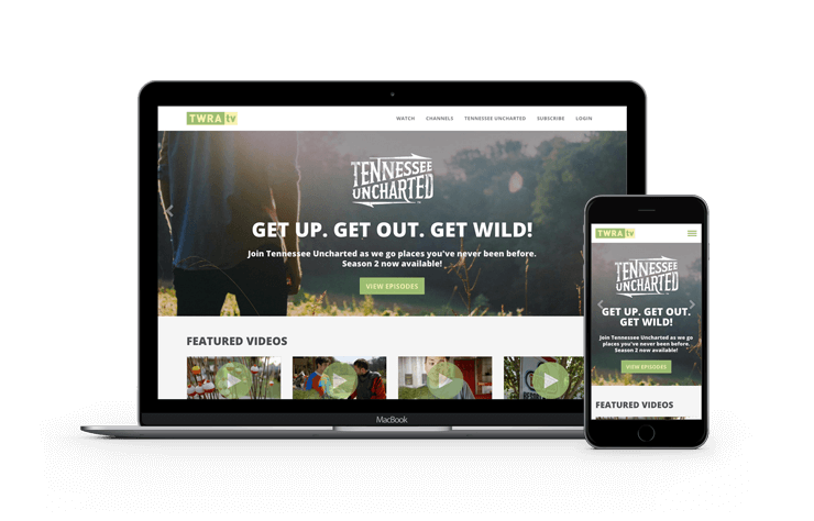 twra-casestudy-mockup_740px.png