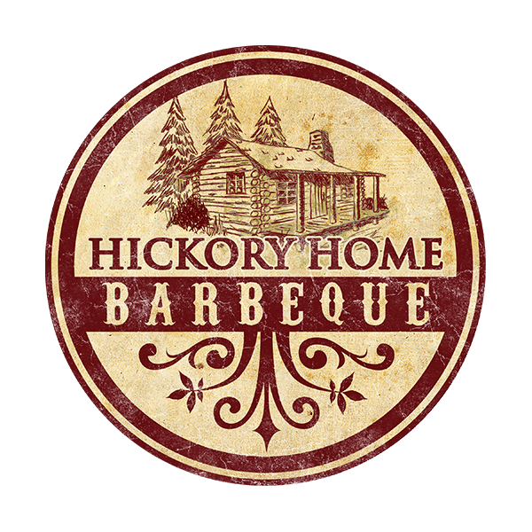 Hickory-Home-BBQ.png