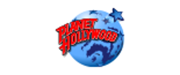 planet-hollywood.png