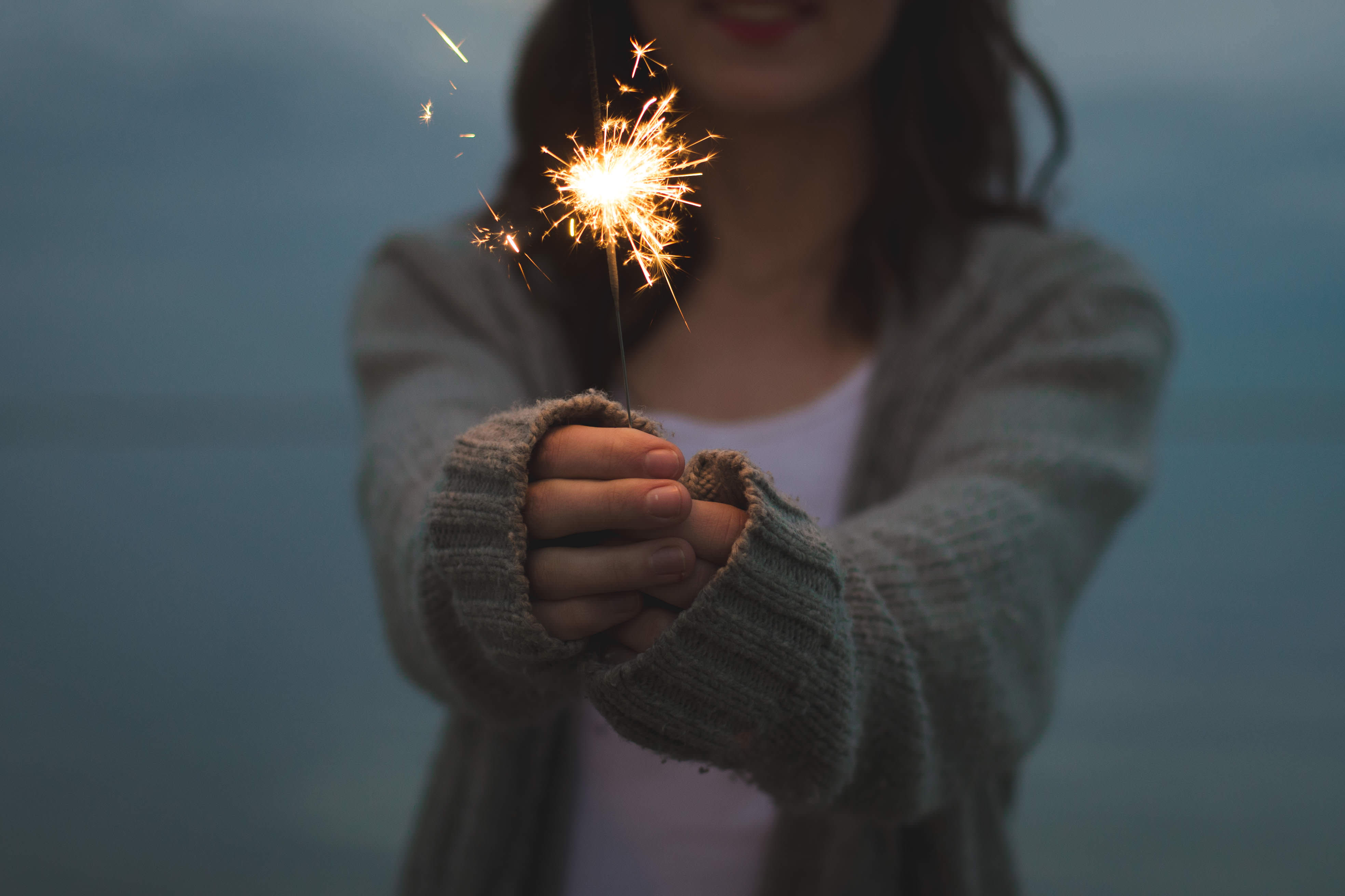 How To Delight Customers Using Inbound Marketing
