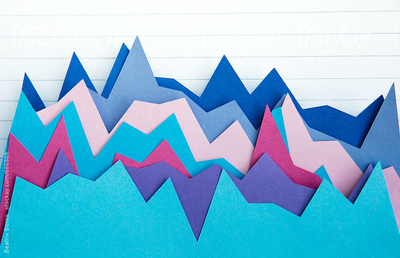 Why Your Business Needs HubSpot Lead Scoring