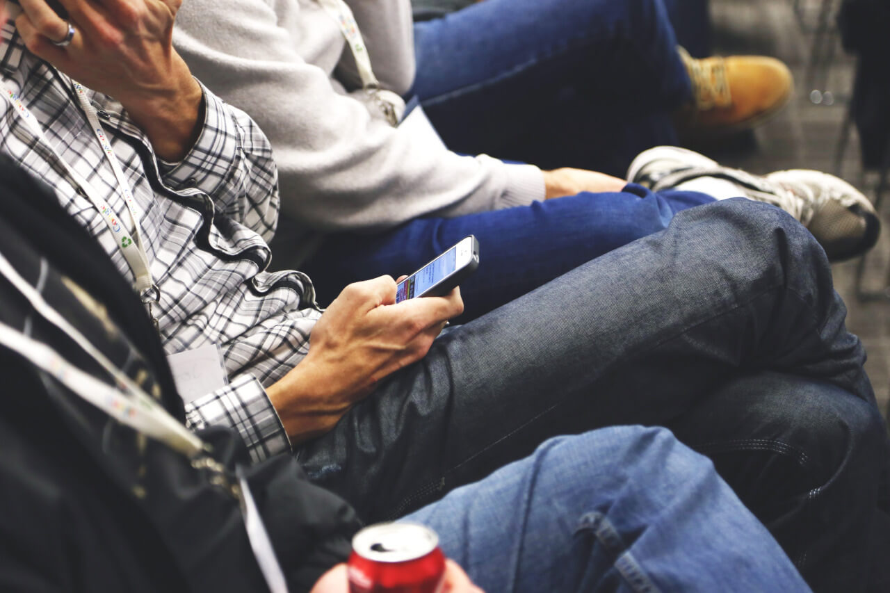 Reasons Mobile First Is More Important Than Ever
