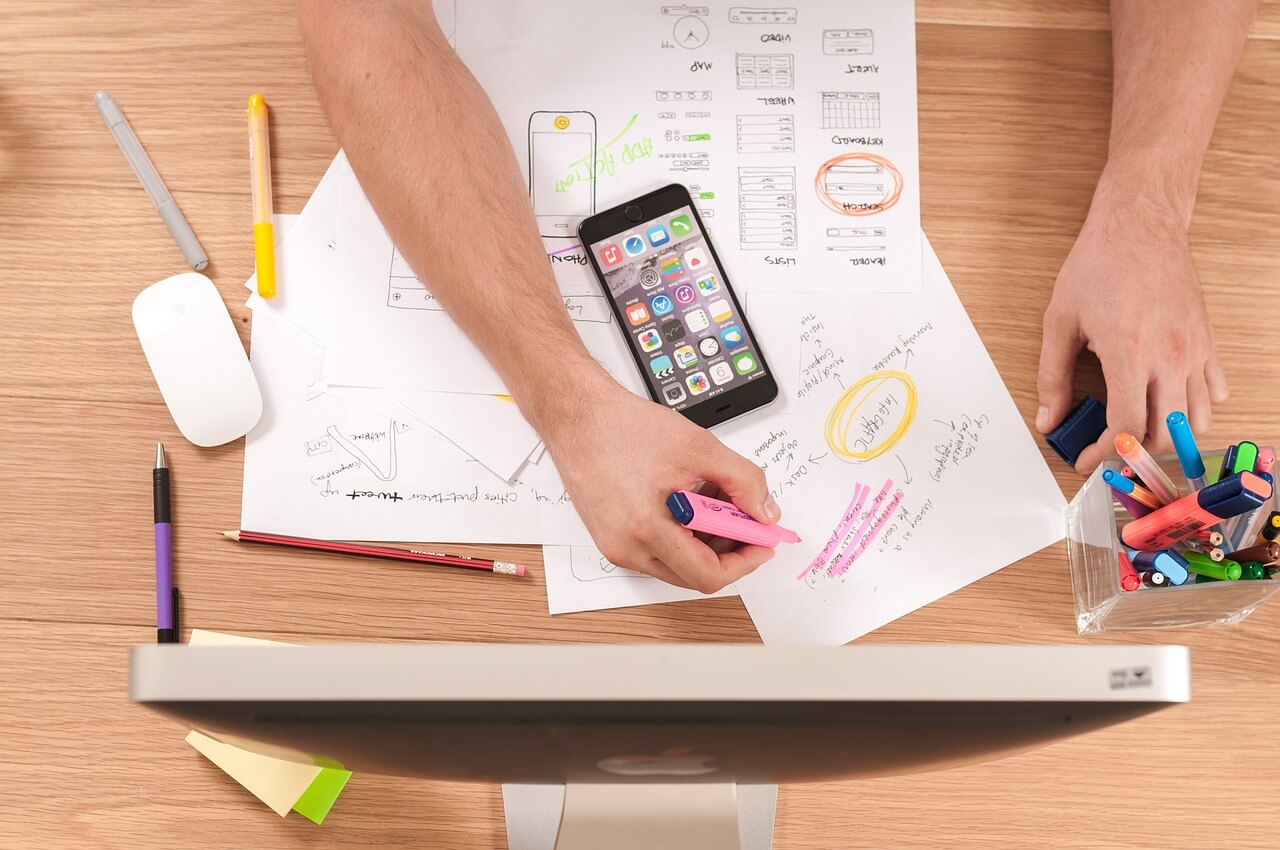 Agile Project Management: What's The Big Deal?